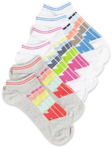 Nike uomo free Trainer V7olive-volt pantaloncini da allenamento scarpe in taglia 44.5EU/10.5US (9.5) verde