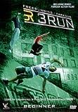 Freerunning & Parkour for Beginner 3RUN