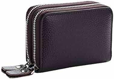 fd838089786f Shopping Last 30 days - Golds or Beige - Handbags & Wallets - Women ...