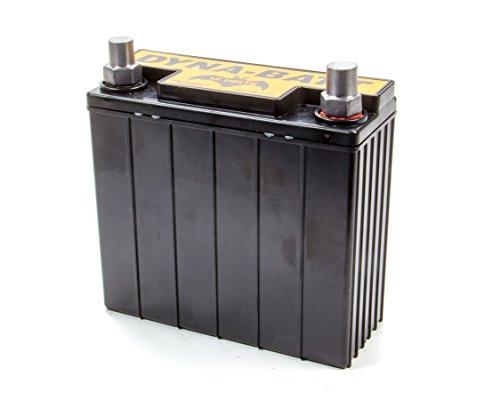 Performance Distributors 5575B Post Dyna Battery, 1 Pack