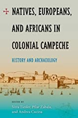 """Based on a variety of sophisticated analyses, these funerary data reveal fascinating and often unexpected patterns that provide insights about social relations, health, diet, and body modifications of early colonial indigenou..."