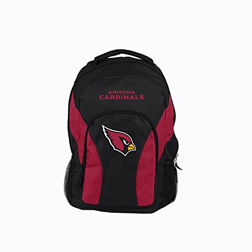 NFL Draftday Backpack – DiZiSports Store