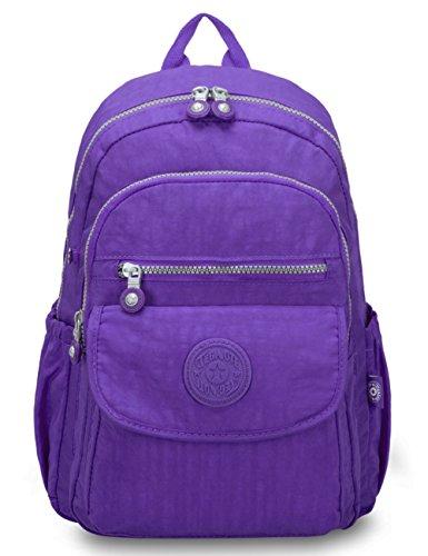 Oakarbo Travel Daypack Junior Backpack