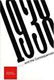 1938... And the Consequences, Elfriede Schmidt, 0929497341