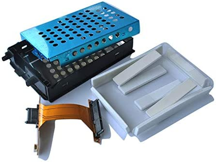 Strongstone Replacement HDD Caddy for toughbook CF-53