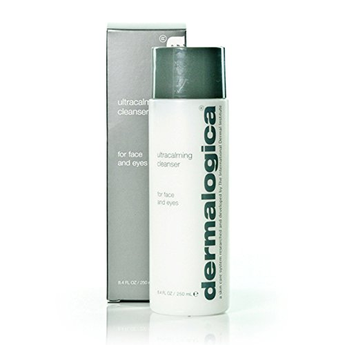 Dermalogica Ultracalming Cleanser 8 4 oz product image