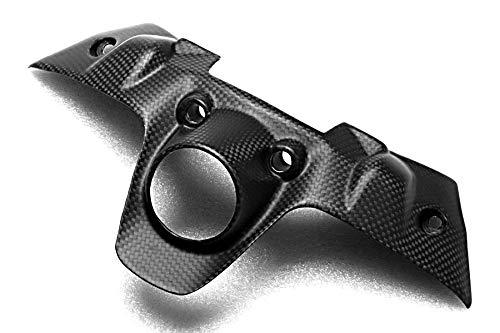 RC Carbon Fiber Key Ingition Guard Ducati Panigale 1299/1199 / 959/899