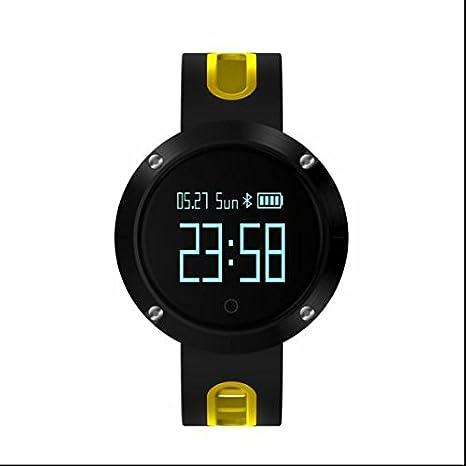 Mando a distancia cámara Smartwatch, Excercise Smartwatch ...
