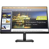 "HP P224 21.5"" Full HD Anti-Glare VA LED Business Monitor"