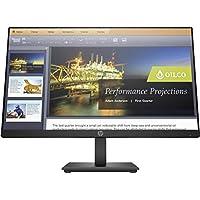 "HP P224 21.5"" Full HD Anti-Glare VA LED Business Monitor"