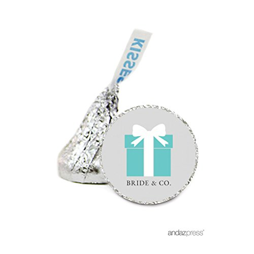 andaz-press-chocolate-drop-labels-stickers-wedding-bride-co-diamond-ring-box-216-pack-for-hersheys-k