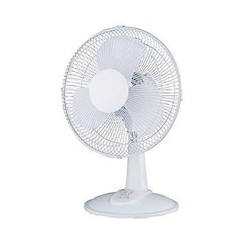 Westpointe FT30 8HC 12 Inch Table Fan