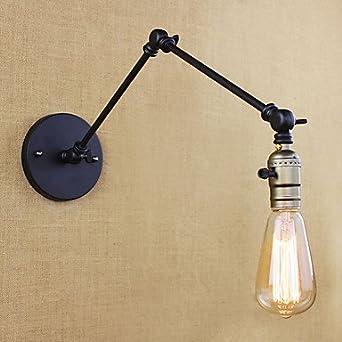 Stylish Chic Lampe Murale Moderne Lampe Applique Murale Lampe