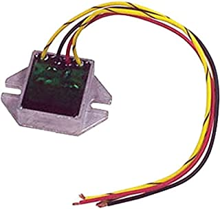product image for Baja Designs 122003 DC Wired Regulator/Rectifier, 1 Pack