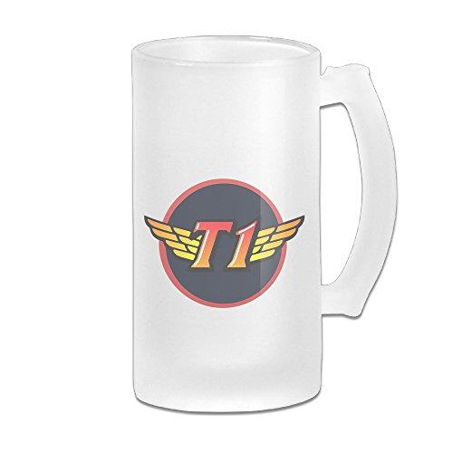 sunpp-sk-telecom-t1-logo-scrub-beer-mugs-beer-glasses
