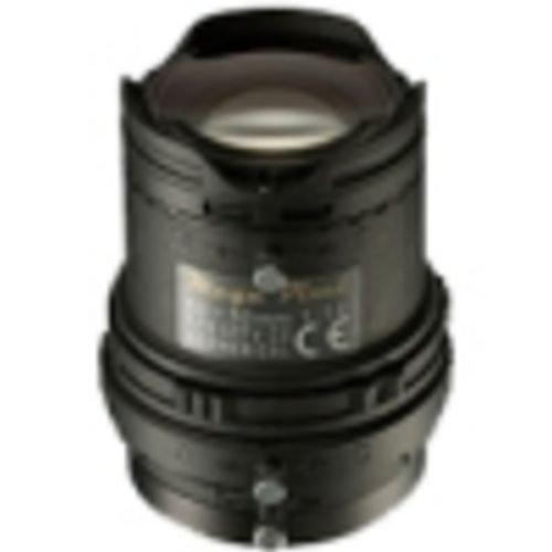- Tamron Aspherical Manual Iris Zoom Lens M13VM550