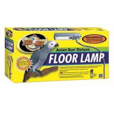 Avian Bird Lighting - 4