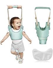 Seguridad para bebés Cinturón multifunción Correa para caminar para niños pequeños Niños que aprenden a caminar para caminar Anti Caída Seguridad Prevención Pérdida Caminante