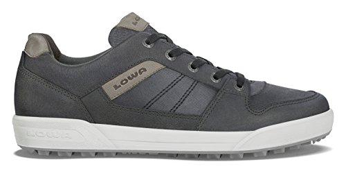 Lowa Seattle LO - black