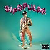 Bipopular