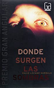 Donde surgen las sombras (eBook-ePub): Amazon.es: David Lozano ...