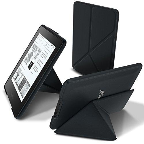 kindle-paperwhite-case-amazon-kindle-paperwhite-case-roocase-origami-folio-pu-leather-case-cover-wit