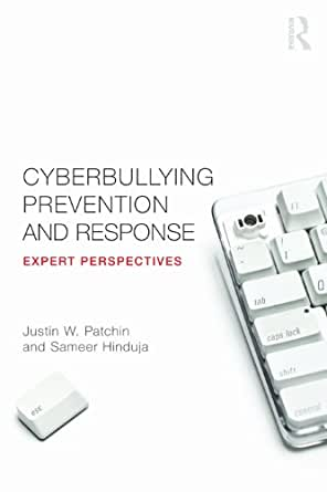 Journal Articles - Home - Cyberbullying Research Center