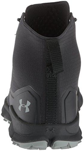 Hiking Black Armour Under Women's Speedfit 2 0 w8WXWzqHYa