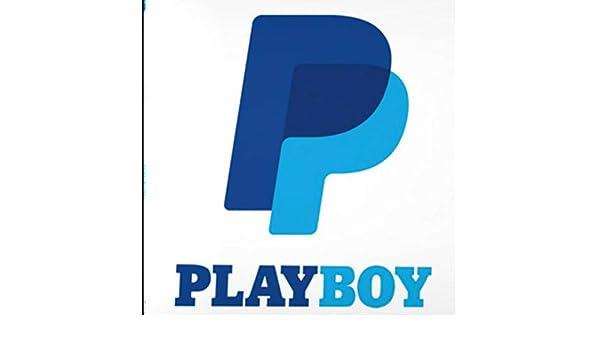 Paypal Playboy de Limousine en Amazon Music - Amazon.es