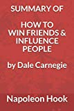 #5: Summary of How to Win Friends and Influence People by Dale Carnegie