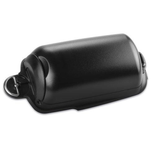 Reg Alkaline Batteries (1 - Garmin Alkaline Battery Pack f/Rino® 520 & 530)