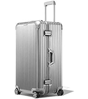 0fea9f59dd 東京2020大会提携 大型スーツケース アルミ スーツケース 大型 防水 機内持込 スポーツ