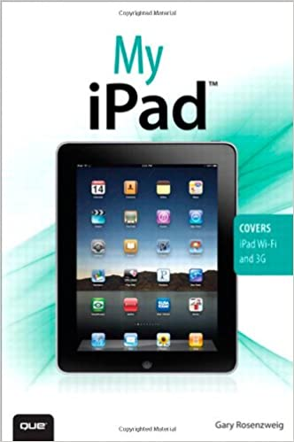 ipad 2 3g user manual