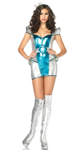 Halloween Outfit Women's Costumes ()