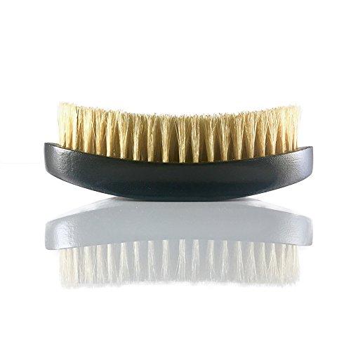 Buy shampoo for oily hair at walmart