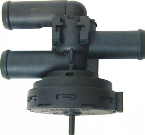URO Parts 90 566 947 Heater Valve