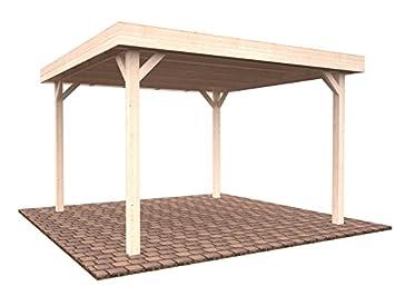 gazebo in legno pergola pergolato tettoia gazebi di legno da ... - Classico In Legno Da Giardino Gazebo