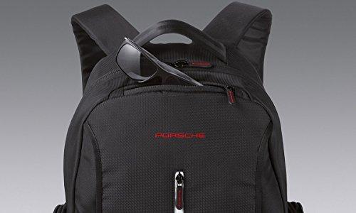 Porsche Motorsport Collection Backpack