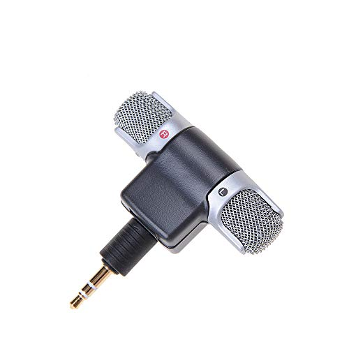 USB Microphone, Condenser Recording Microphone Cardioid Studio Recording Vocals, Voice Overs, Streaming Broadcast