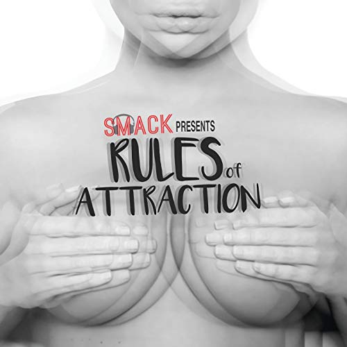(Rules Of Attraction [feat. Redhead])