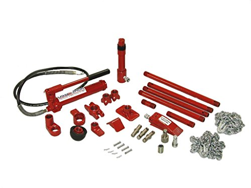 US-JACK-5-52001-4-ton-porta-power-kit-Made-In-USA