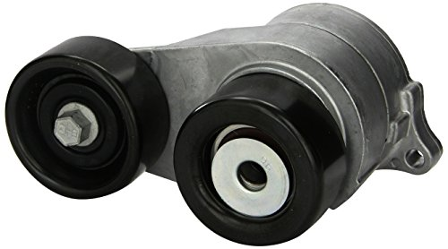 Dayco 89369 Belt Tensioner Dayco Accessory Belt Tensioner