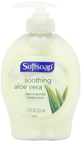 softsoap-softsoap-moisturizing-liquid-hand-soap-soothing-aloe-vera-75-oz-pack-of-6