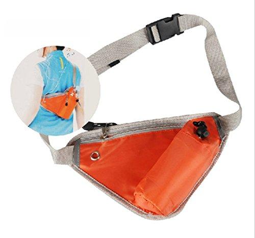 kettle bag - 5