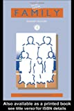 img - for Family (Society Now) book / textbook / text book