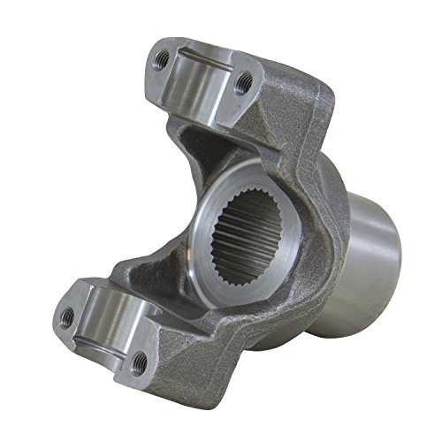 - Yukon Gear & Axle (YY NP205-141032) New Process 205 Transfer Case Yoke
