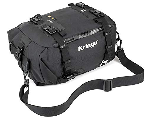 Kriega US-20 Dry Bag by Kriega