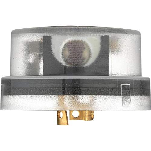 Westek LC120BC-4 Automatic Twist Lock Photo Control