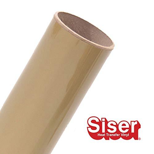 "Siser EasyWeed 11.8"" x 5yd Roll"