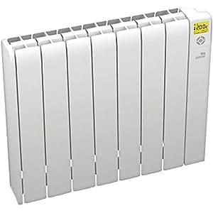 Emisor termico Cointra de bajo consumo SIENA1200